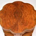art_deco_walnut_nesting_coffee_table_antique_retro_vintage_4