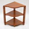 art_deco_walnut_nesting_coffee_table_antique_retro_vintage_6