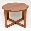 art_deco_walnut_nesting_coffee_table_antique_retro_vintage_8