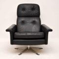 danish_leather_swivel_armchair_11