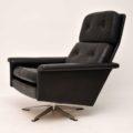 danish_leather_swivel_armchair_2