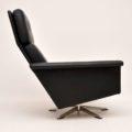 danish_leather_swivel_armchair_3
