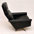 danish_leather_swivel_armchair_4
