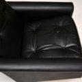 danish_leather_swivel_armchair_5