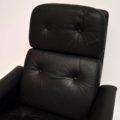 danish_leather_swivel_armchair_6