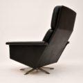 danish_leather_swivel_armchair_7