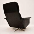 danish_leather_swivel_armchair_8