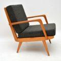 danish_retro_vintage_armchair_2