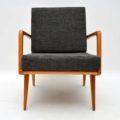 danish_retro_vintage_armchair_3