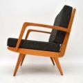 danish_retro_vintage_armchair_4