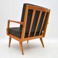 danish_retro_vintage_armchair_5