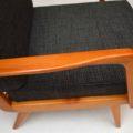 danish_retro_vintage_armchair_6