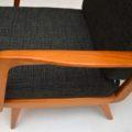danish_retro_vintage_armchair_7