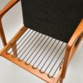 danish_retro_vintage_armchair_8