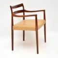 danish_rosewood_carver_chair_soren_willadsen_2
