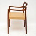 danish_rosewood_carver_chair_soren_willadsen_3