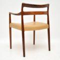 danish_rosewood_carver_chair_soren_willadsen_4