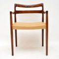 danish_rosewood_carver_chair_soren_willadsen_5