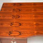danish_rosewood_retro_vintage_desk_4