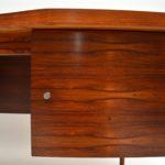 danish_rosewood_retro_vintage_desk_7