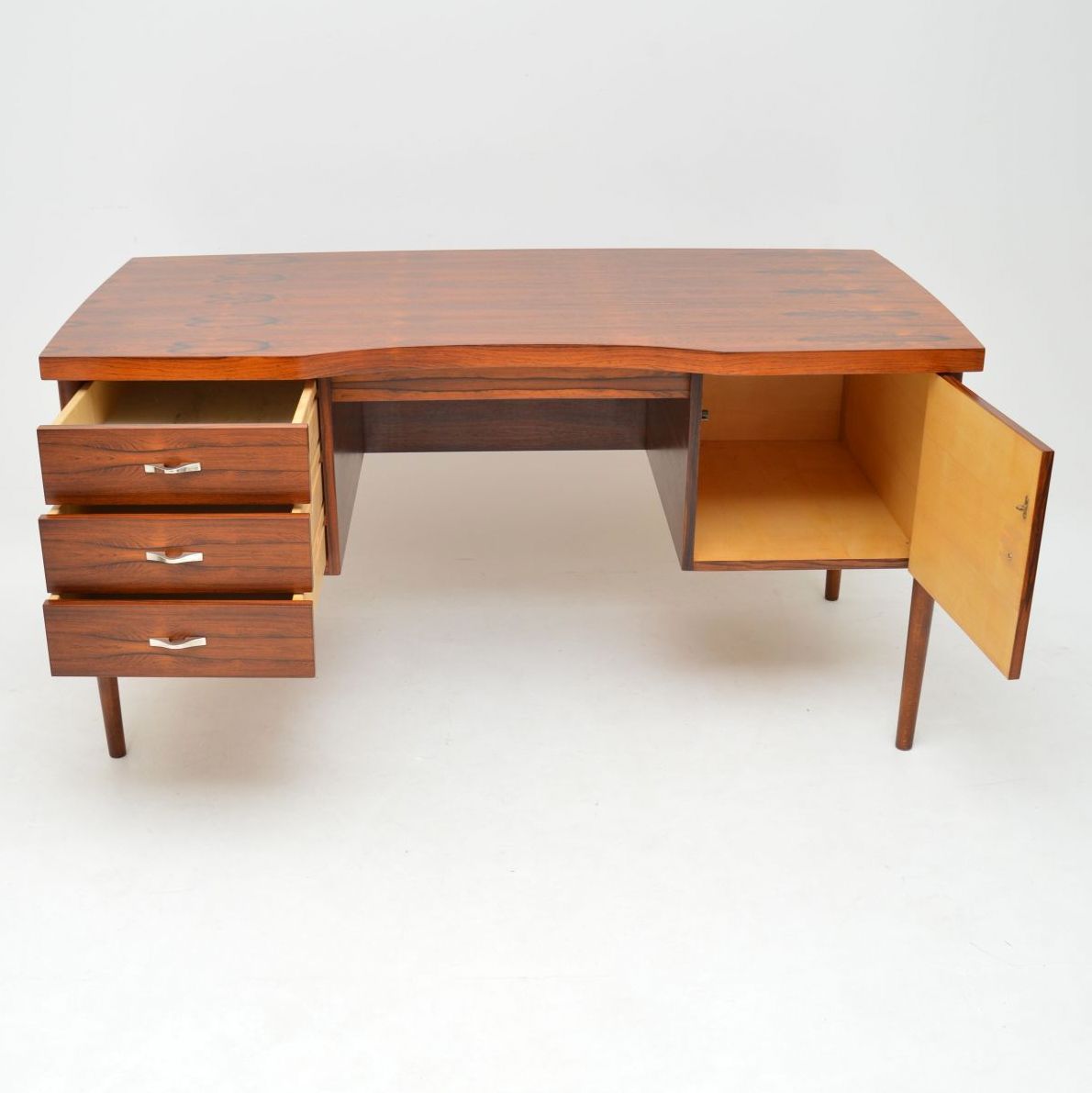 danish_rosewood_retro_vintage_desk_8