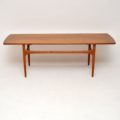 danish_teak_retro_vintage_coffee_table_2
