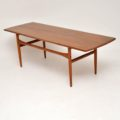 danish_teak_retro_vintage_coffee_table_3
