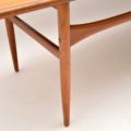danish_teak_retro_vintage_coffee_table_4