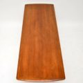 danish_teak_retro_vintage_coffee_table_5