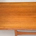 danish_teak_retro_vintage_coffee_table_6