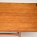 danish_teak_retro_vintage_coffee_table_7