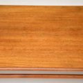 danish_teak_retro_vintage_coffee_table_8