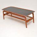 danish_teak_retro_vintage_coffee_table_arne_hovmand_olsen_3