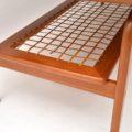 danish_teak_retro_vintage_coffee_table_arne_hovmand_olsen_6