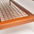danish_teak_retro_vintage_coffee_table_arne_hovmand_olsen_7