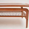 danish_teak_retro_vintage_coffee_table_arne_hovmand_olsen_8