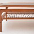 danish_teak_retro_vintage_coffee_table_arne_hovmand_olsen_9