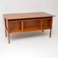 danish_teak_retro_vintage_desk_11