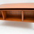 danish_teak_retro_vintage_desk_12