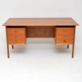 danish_teak_retro_vintage_desk_2
