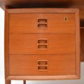 danish_teak_retro_vintage_desk_3