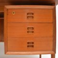 danish_teak_retro_vintage_desk_4