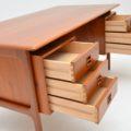 danish_teak_retro_vintage_desk_5