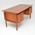 danish_teak_retro_vintage_desk_6