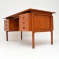 danish_teak_retro_vintage_desk_7