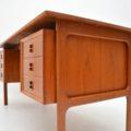 danish_teak_retro_vintage_desk_8
