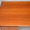 danish_teak_retro_vintage_desk_9