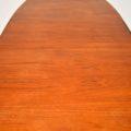 danish_teak_retro_vintage_extending_dining_table_11