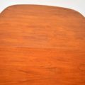 danish_teak_retro_vintage_extending_dining_table_12