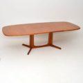 danish_teak_retro_vintage_extending_dining_table_2